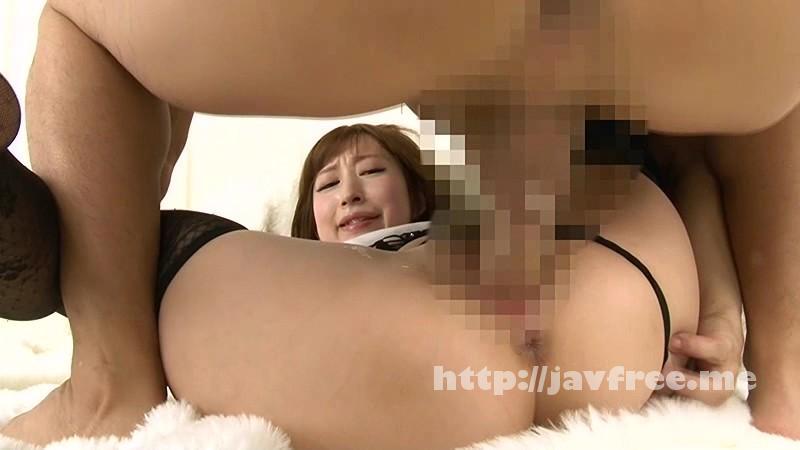 [TMEM 064] プレイあってのコスプレだョ 杏咲望 TMEM