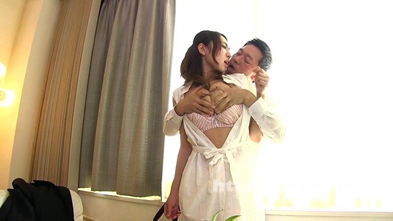 [TMHK 027] 幻の母乳が飲める絶倫母乳カフェ「マザーミルク」 潮絢那 潮絢那 TMHK
