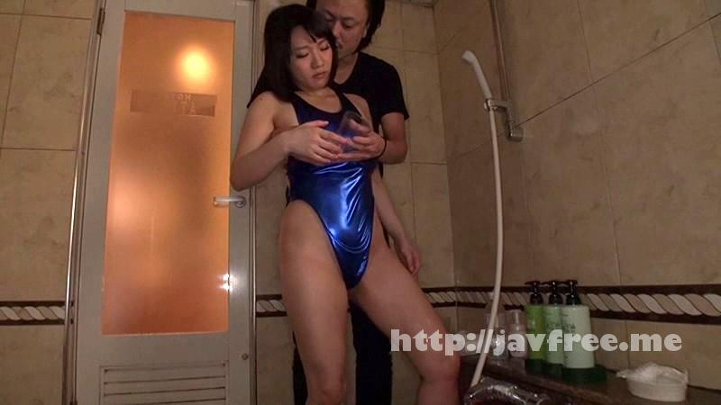 [TMHK 048] 一年前に出会い系で知り合った爆乳のセックスフレンドから、ラブホテルで変態調教されている姿を撮影してほしいと頼まれた… 澁谷果歩 澁谷果歩 TMHK