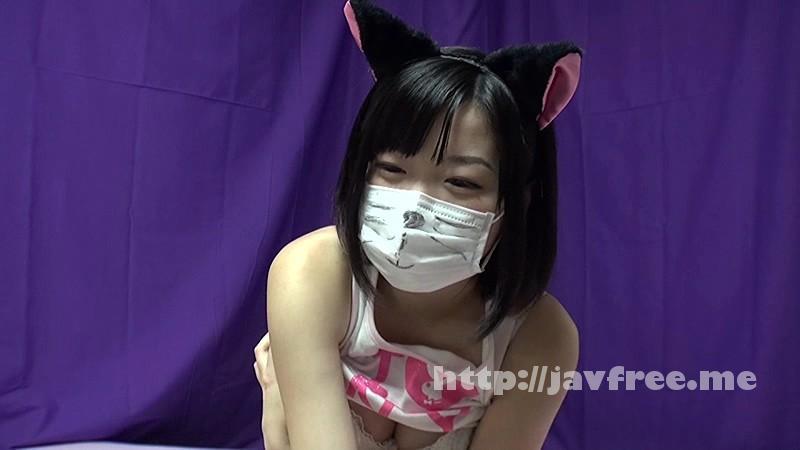 [TMHK 051] ド素人ライブTV 2 ハメ撮り美少女コスプレ有料動画 TMHK