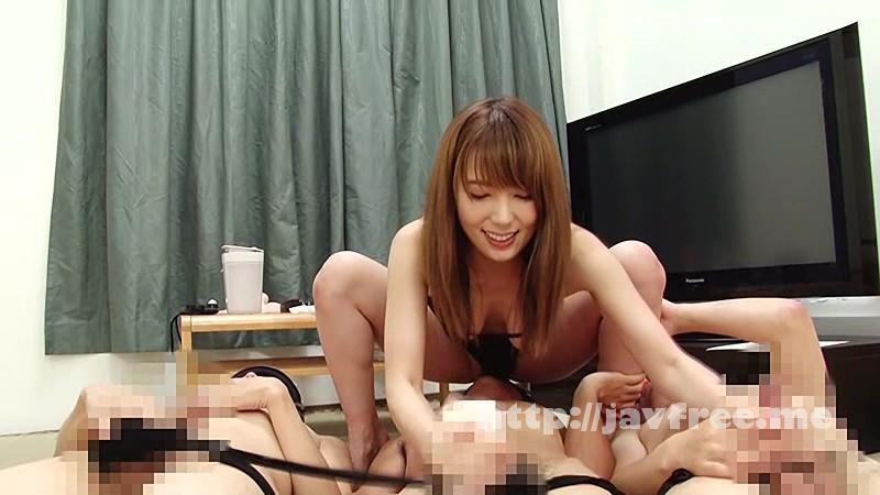[TMHP-031] 京都のいち女子、世界の波多野。