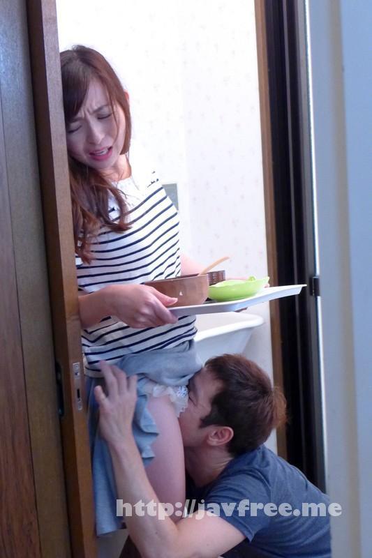 [TMRD-784] 覗き見 盗撮 人妻たちのいやらしい秘密の情事 VOL.4 「ここでこんな事しちゃダメ!気持ち良くなっちゃうから…」
