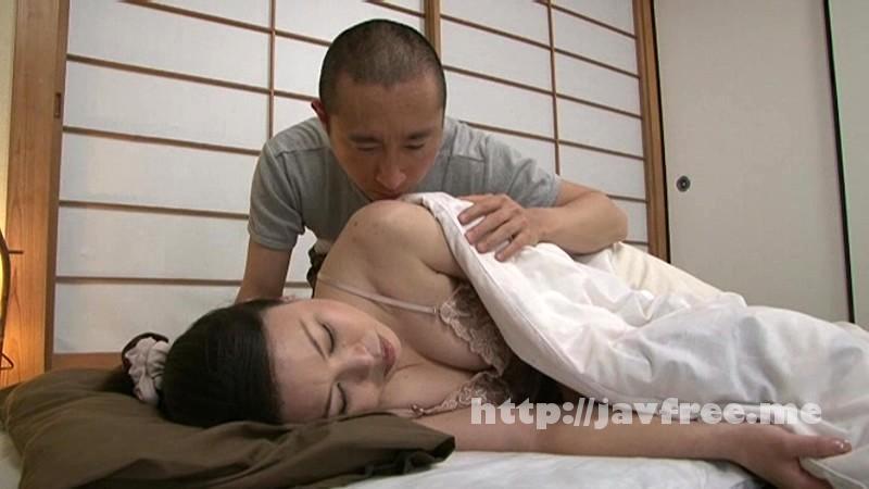 [TNTN 006] 近親相姦中出し親子 五月裕美子 五月裕美子 TNTN