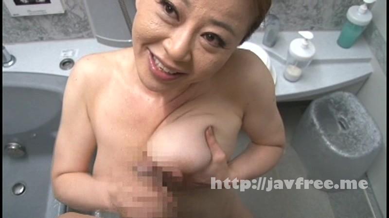 [TNTN 07] いやらしい親戚のおばさん 〜叔母と二人だけの夜〜 寺島千鶴 寺島千鶴 TNTN