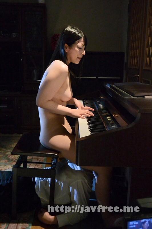 [TORG 004] マゾの肖像〜被虐に疼く若妻の肉体〜 上原亜衣 上原亜衣 TORG