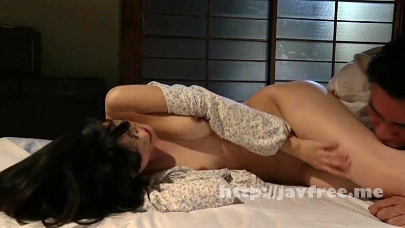 [TORG 025] ブルーフィルムの若妻 〜夫には言えない淫らな秘密〜 飯岡かなこ 飯岡かなこ TORG
