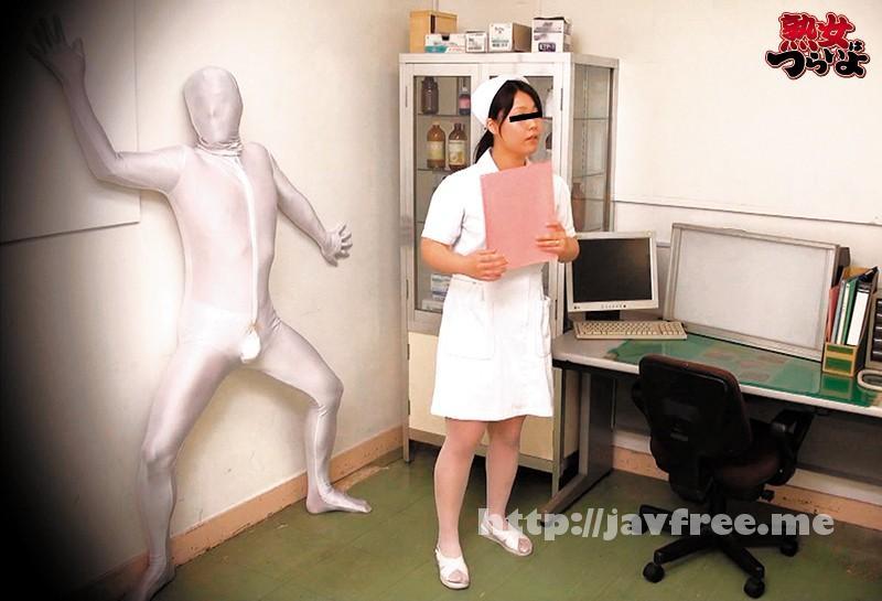 [TURA-259] 壁から?!透明人間?!犯人は幽霊?!誰もいないはずの病院で突如としてあらわれた何者かに背後からデカチンを挿入され抵抗するも身動きがとれず中出しされたナースたち「えっ!壁から!?やっやめて!!一体誰なの!?」