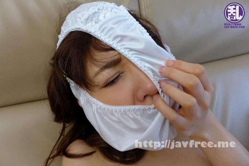 [TYOD 264] 淫乱素人見つけました 現役美容師を白目を剥くまでイカせました エリナ26歳 TYOD