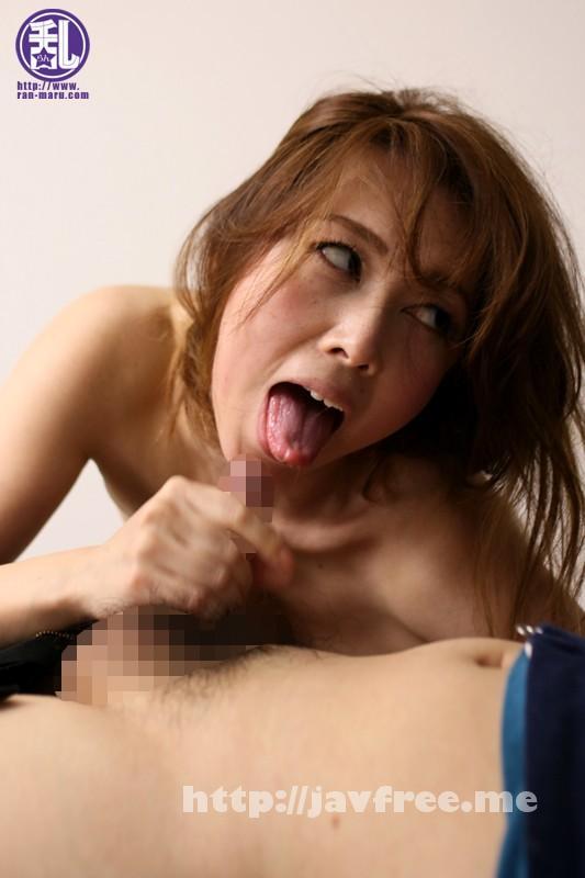 [TYOD 269] 淫乱団地妻 巨乳妻がノーブラハミマンで誘惑する自宅ヨガ教室 風間ゆみ 風間ゆみ TYOD