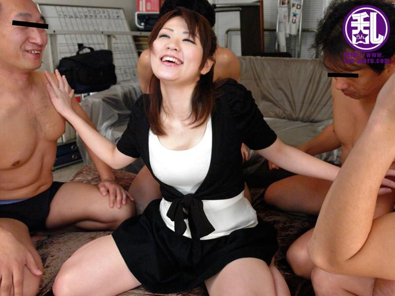 [HD][TYOD 109] 淫乱おもらし娘とオチンチン 櫻井ともか 櫻井ともか TYOD