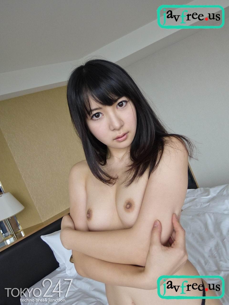 Tokyo 247 368 hitomi 藤原ひとみ 藤原ひとみ Tokyo 247