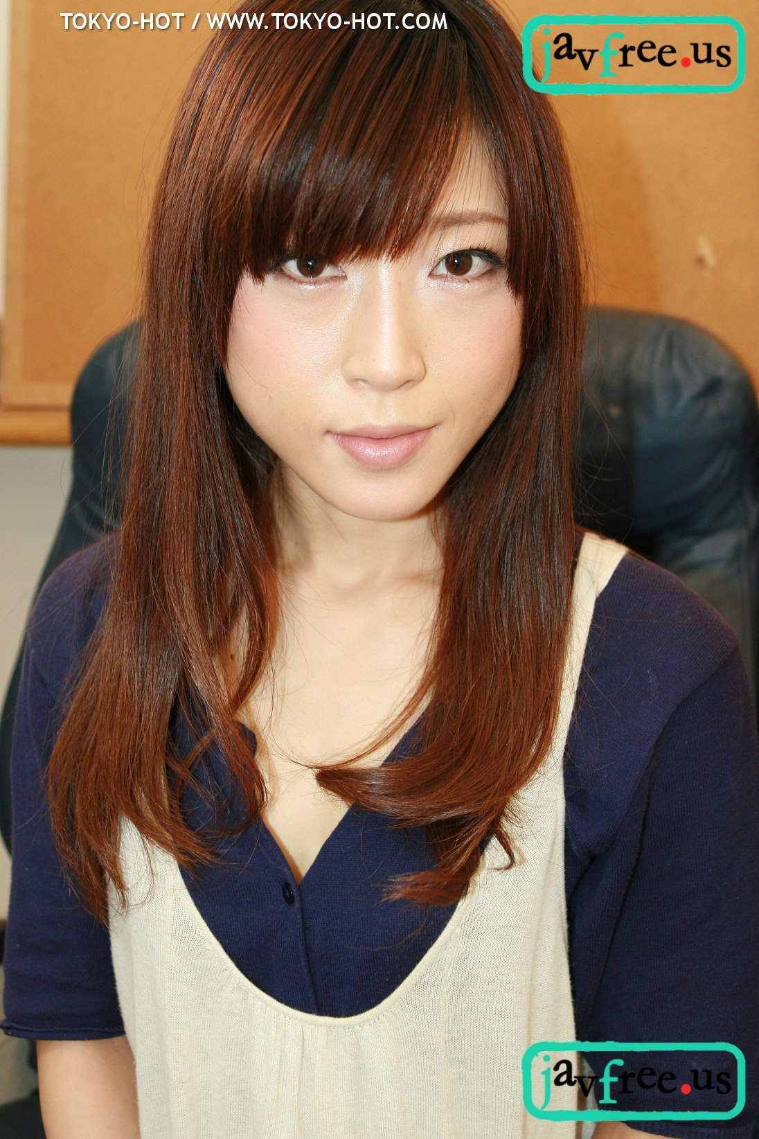 Tokyo Hot k0604 Hiromu Sekiguchi avi | Free JAV Share