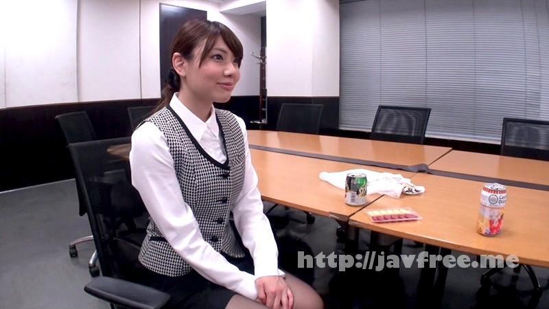 [UFD 043] 働く美女と性交 市川まほ 市川まほ UFD