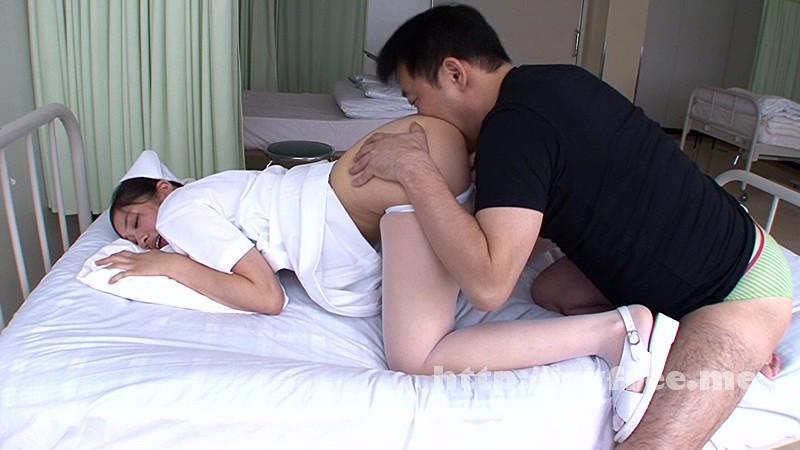 [UFD 052] 白衣の天使と性交 原羽瑠 原羽瑠 原波瑠 UFD