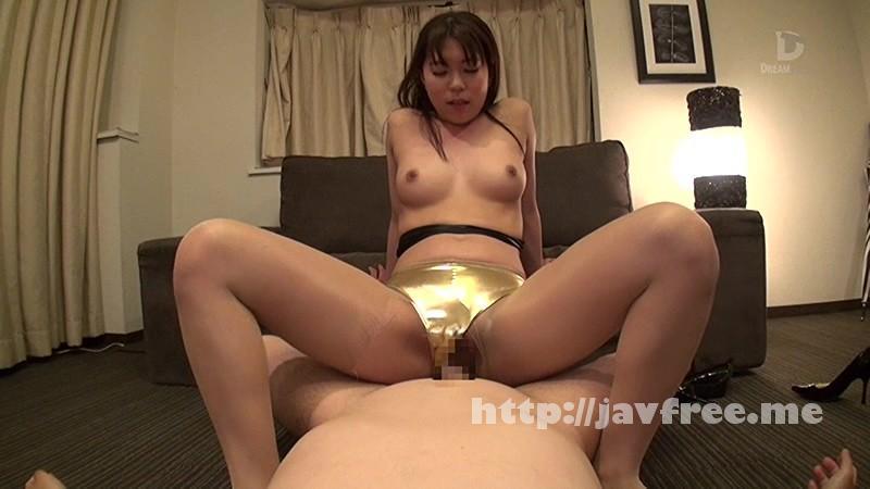 [UFD-060] 麗しのレースクィーンと性交 松下美織