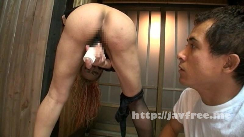 [UGUG 076] な、な、なんと!近所の奥さんが性愛グッズの訪問販売にやってきた! UGUG