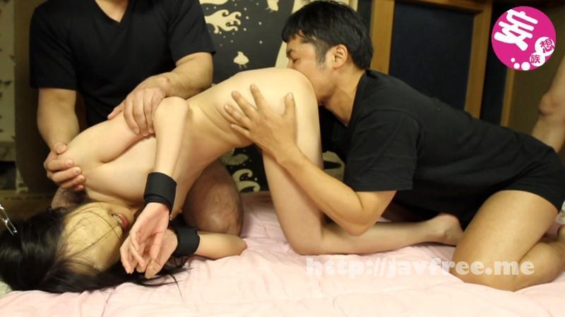 [URAM 004] のっぺら女 URAM