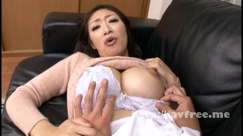 [VAGU 086] 怜子ママとのやらしい生活 小早川怜子 小早川怜子 VAGU
