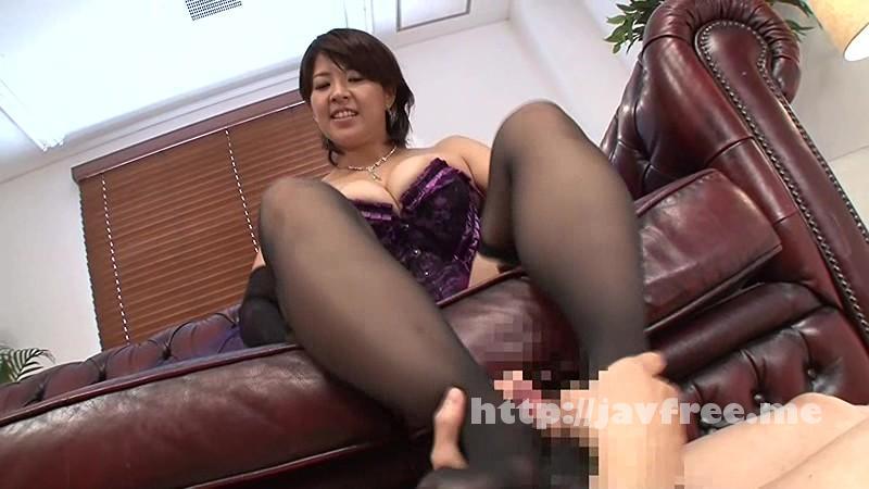 [VAGU 112] 笹山希の鬼コキ!!〜四つんばいバックファイヤーでドピュドピュさせられちゃった僕〜 笹山希 VAGU