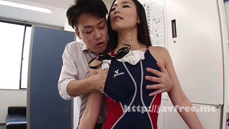 [VAGU 120] 麗しのマネキン夫人〜人形に恋した男の妄想セックス〜 都盛星空 都盛星空 VAGU