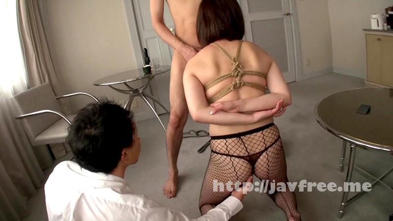 [VDD 084] 女教師in… [脅迫スイートルーム] Teacher Minami(29) 浅之美波 VDD
