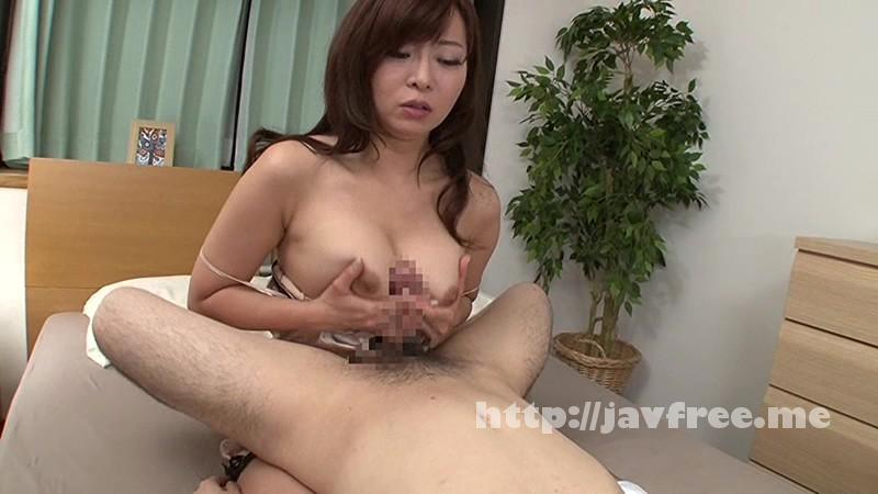 [VEC 171] 友人の母親 KAORI VEC Kaori