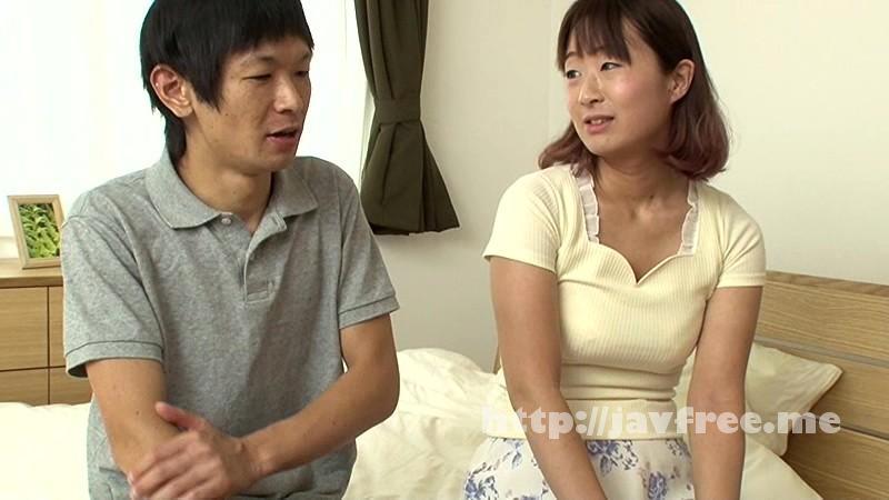 [VEC-232] 彼女のママの乳首チラッチラ。 森沢かな