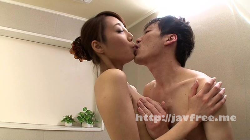 [VENU 515] 親族相姦 きれいな叔母さん 松嶋葵 松嶋葵 VENU