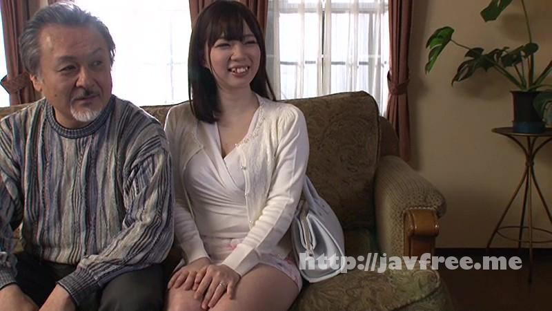 [VENU-611] 巨乳好きのオヤジが射止めてきた今度の義母が超どストライク!!その日のうちにオヤジに内緒で即ハメボンバー!! 幸せな家庭生活のために…秘密厳守オナシャス 斉藤みゆ