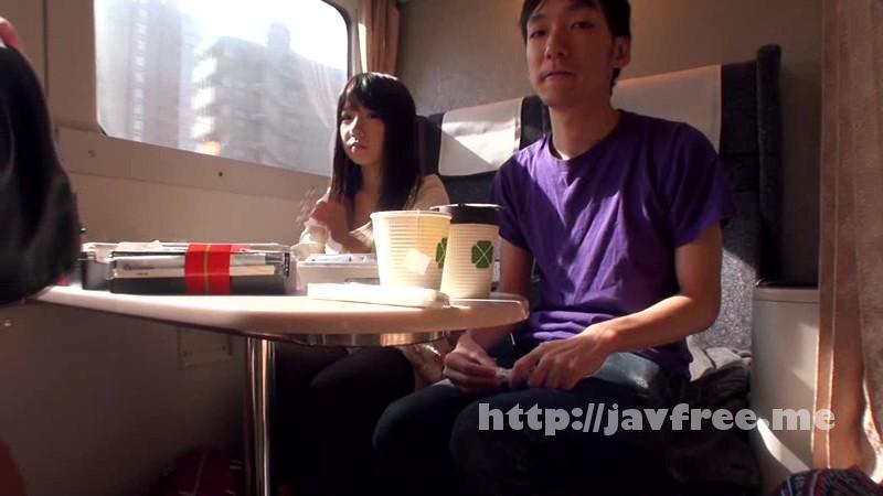 [VGQ 015] 変態家族のハメ撮り1泊旅行 愛須心亜 小早川怜子 VGQ
