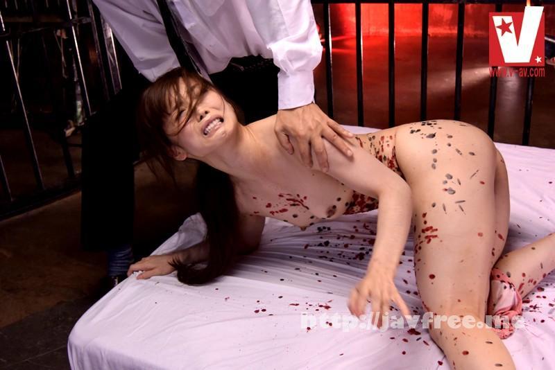 [VICD 306] 高慢女上司 アナル拷姦引き裂きファック 樹花凜 樹花凜 七咲楓花 VICD