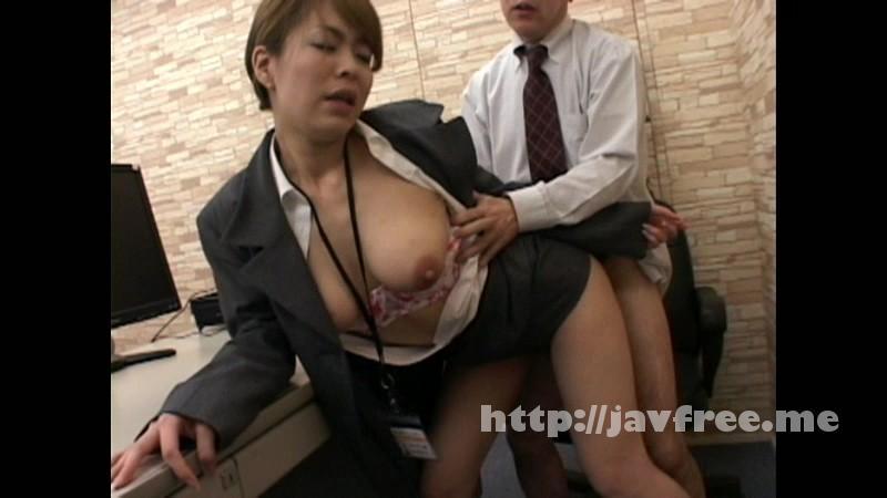 [VIPD 712] 同僚に内緒で仕事中のOLをハメる vipd