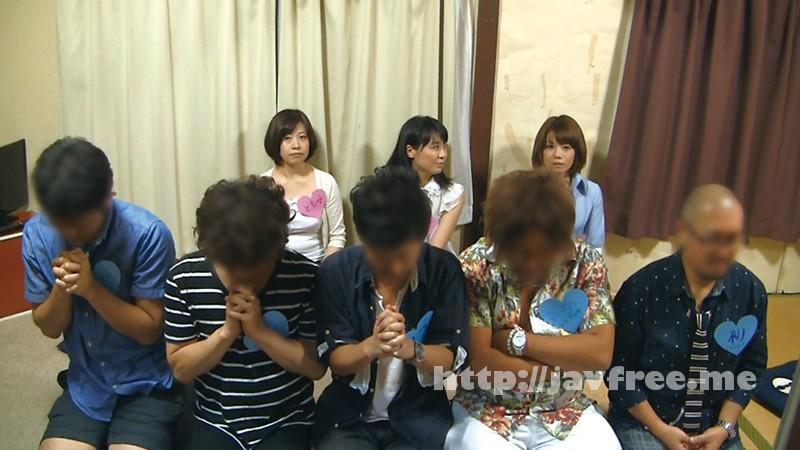 [VNDS 3078] 今日は熟女とスケベな合コン!3 高石おりえ 神田朋実 村瀬ゆり VNDS