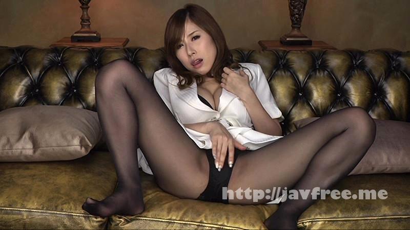 [VOIC 006] 淫ボイス6 北川エリカ 園田ユリア 北川エリカ VOIC