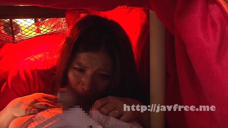 [VRTM 051] 欲求不満の団地妻をコタツの中で刺激したら火照ったマ●コがトロトロに欲情 総集編5時間DX VRTM