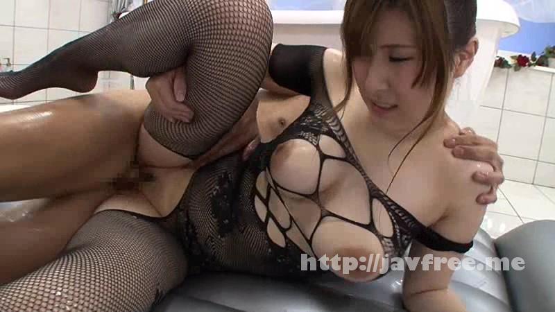 [VRTM 097] 爆乳爆尻ソープ 折原ほのか 折原ほのか VRTM