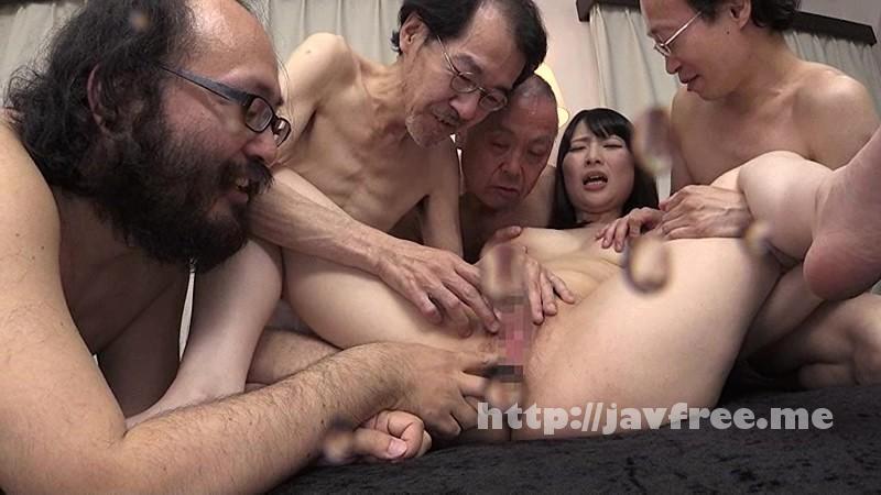 [VRTM 098] キモメンたちと同棲性活 花城あゆ 花城あゆ VRTM