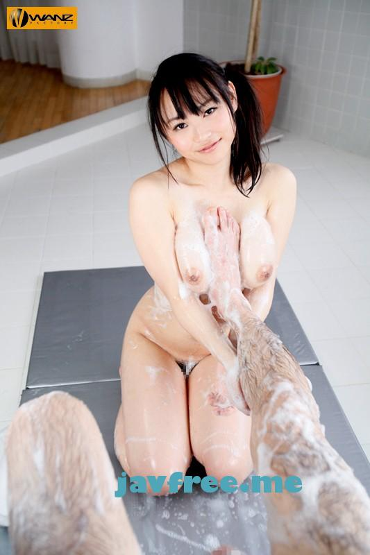 [WANZ 073] 女子校生中出しソープ 吉永あかね 吉永あかね wanz