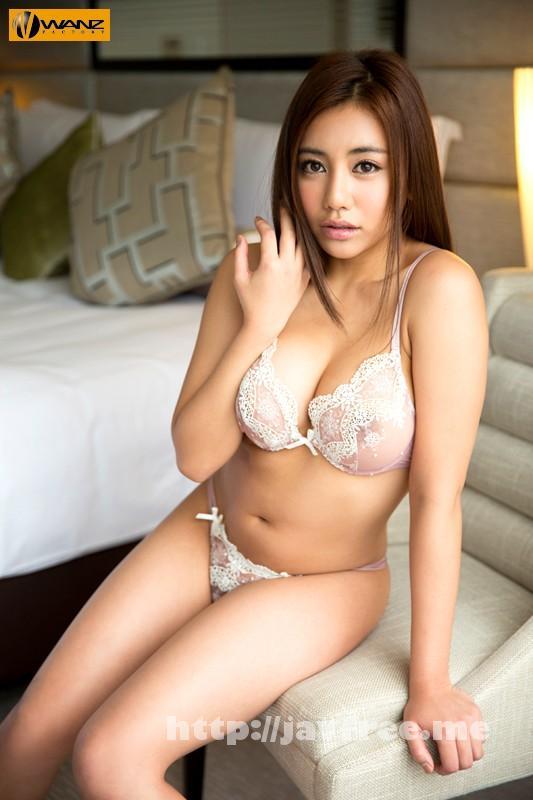 [WANZ 318] ランジェリーナ 松本メイ 松本メイ wanz
