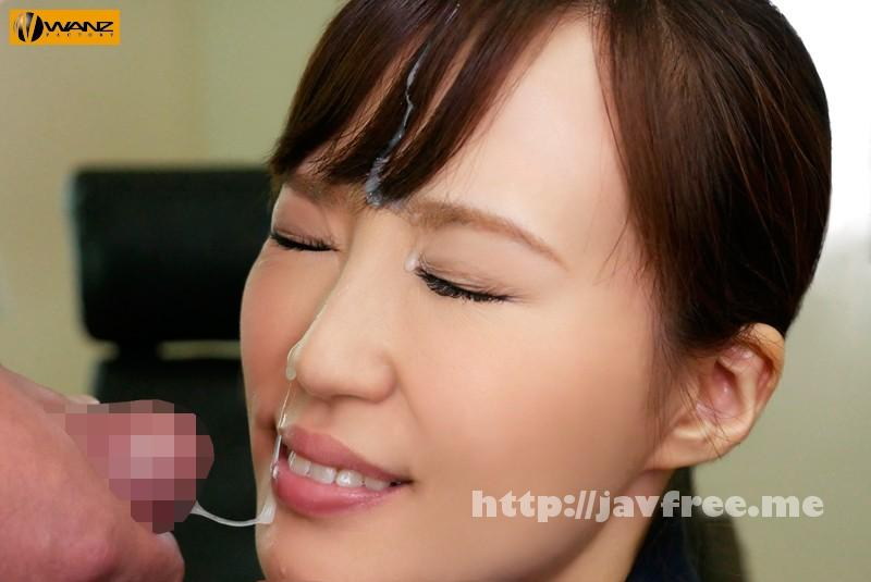 [WANZ-423] 品川勤務 身長173cm美脚現役OL AVデビュー! 花衣みさき