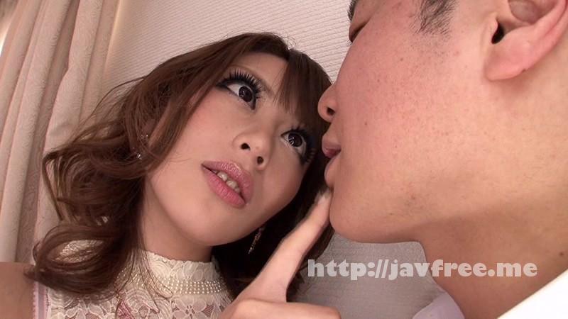 [WSS 251] タマらなく性交したくなる接吻 桜井あゆ 桜井あゆ WSS