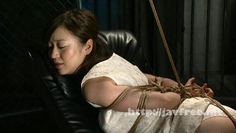 [XRW 013] 艶縛エクスタシー 小野麻里亜 小野麻里亜 XRW