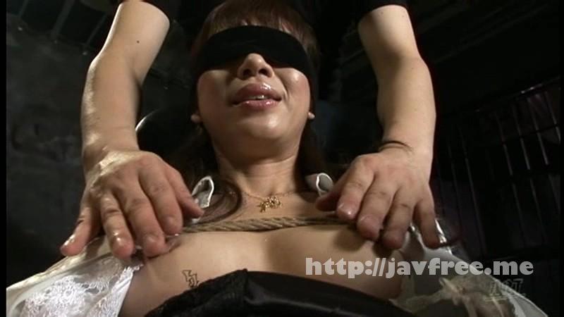 [XRW 030] 美女厳選 拘束強制快楽漬け 失神するほどイカされて XRW