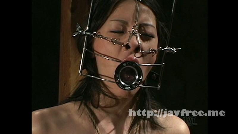 [XRW 035] SM獄窓の女たち 囚われの肉魔 綾瀬ゆう 木村あや 木下ナナ 小峰幸 千葉こずえ XRW Asuka
