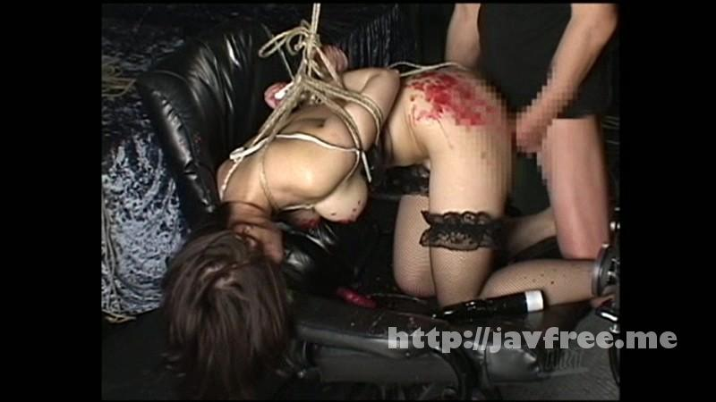 [XRW 058] 最高に抜ける熟女動画 いいなり美熟女を悶絶アクメ調教 XRW