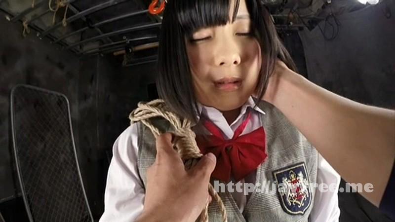 [XRW 072] 淫縛媚薬エクスタシー 小司あん 小司あん XRW