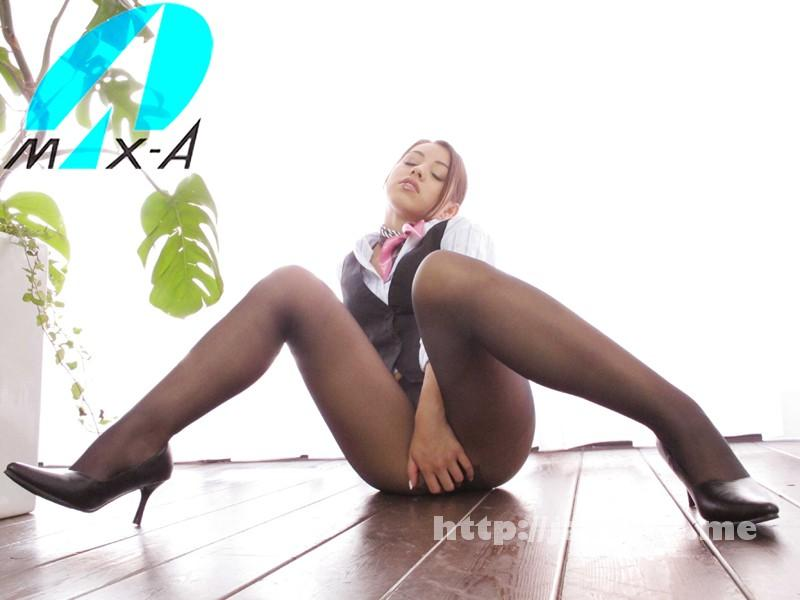 [XV 1147] 【限定特典】美セレブCAはセックスがお好き 若槻シェルビー 若槻シェルビー XV CA