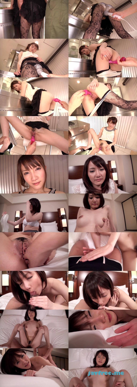 [HD][XV 874] Hame Can モデル系きれいなお姉さんとセックス3時間 雪乃ほたる 雪乃ほたる XV