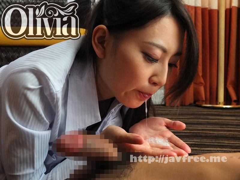 [XVSR 105] 密室性交24時 三井悠乃 三井悠乃 XVSR