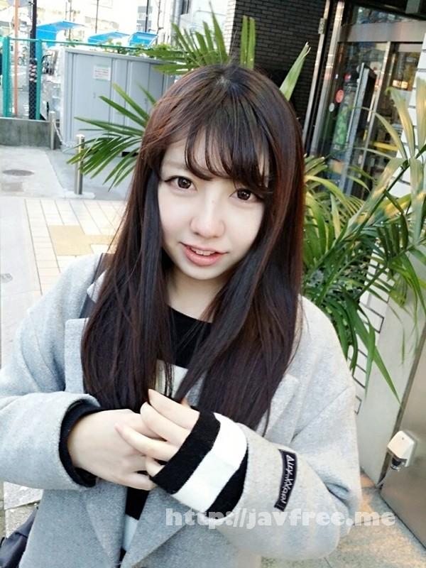[XVSR-201] 美・処女 BI-SHOJO 有花もえ